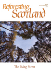 Reforesting Scotland Journal 46