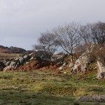 2014 Annual Gathering:  Caol Àcain, Skye