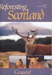 Reforesting Scotland Journal 52