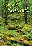 Reforesting Scotland Journal 61